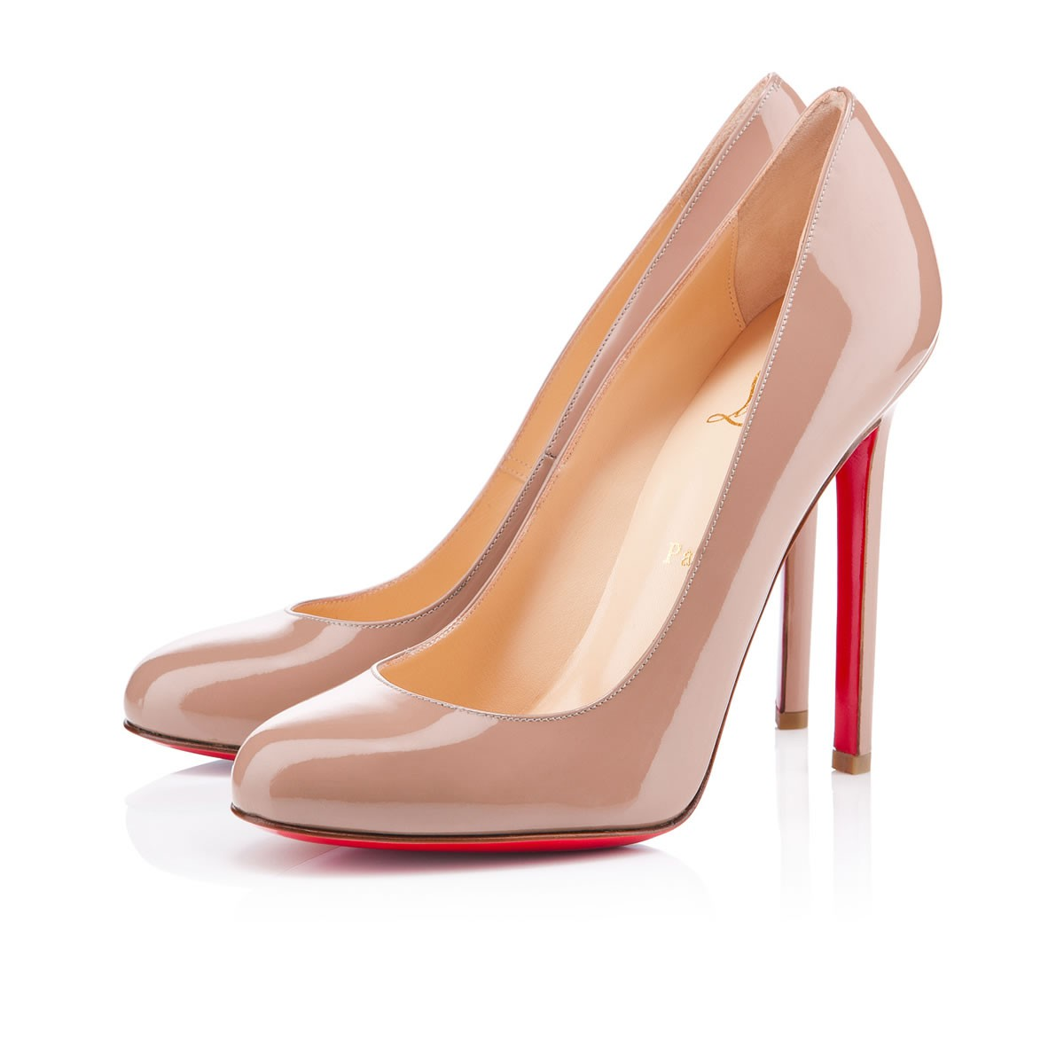 Gallery. Women s Saint Laurent Loulou Women s Christian Louboutin ... 4dc5a6af68f1
