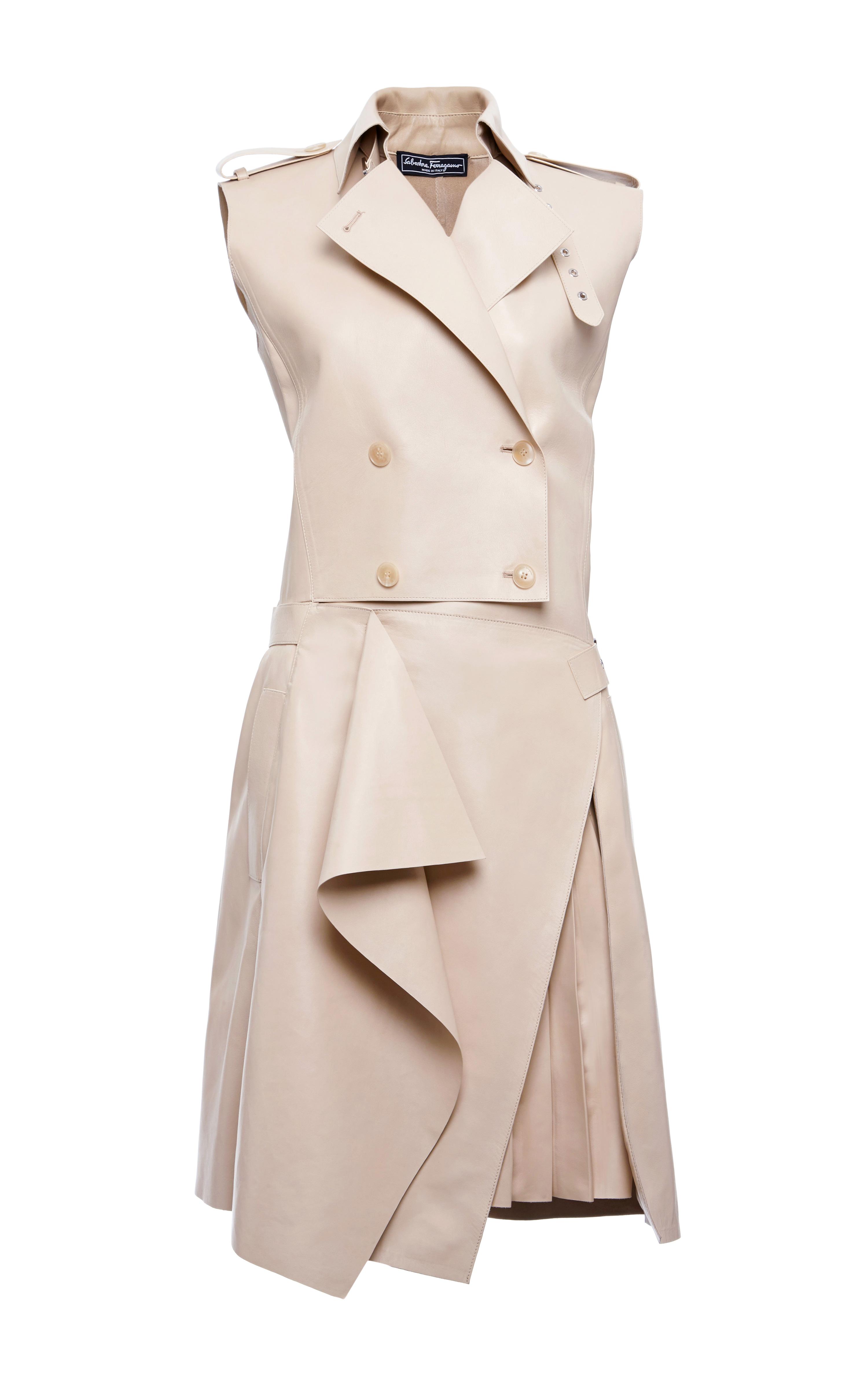 Zappos Dresses
