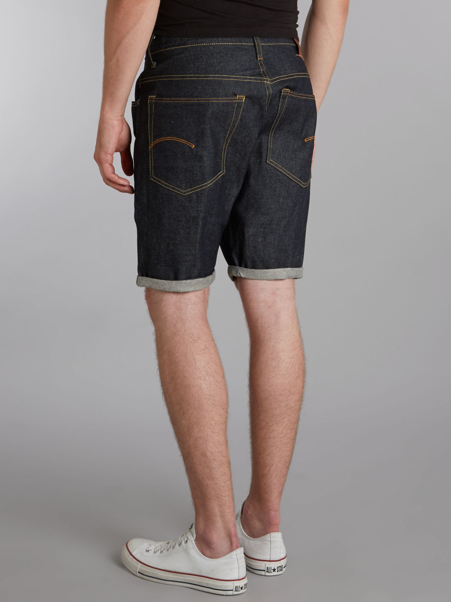 Free shipping BOTH ways on denim shorts, from our vast selection of styles. Fast delivery, and 24/7/ real-person service with a smile. Denim Cut Off Shorts in Shake It Out. $ 4 Rated 4 stars. Like. G-Star. Arc 3D 1/2 Shorts in Racha Grey Denim. $ MSRP: $ Like. Blank NYC. High-Rise Distressed Shorts in Poster Child.