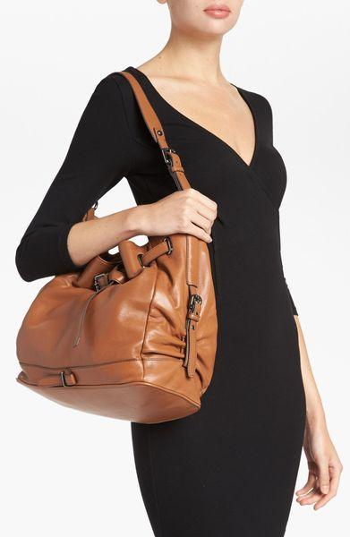 Kooba Aubrey Shoulder Bag 11