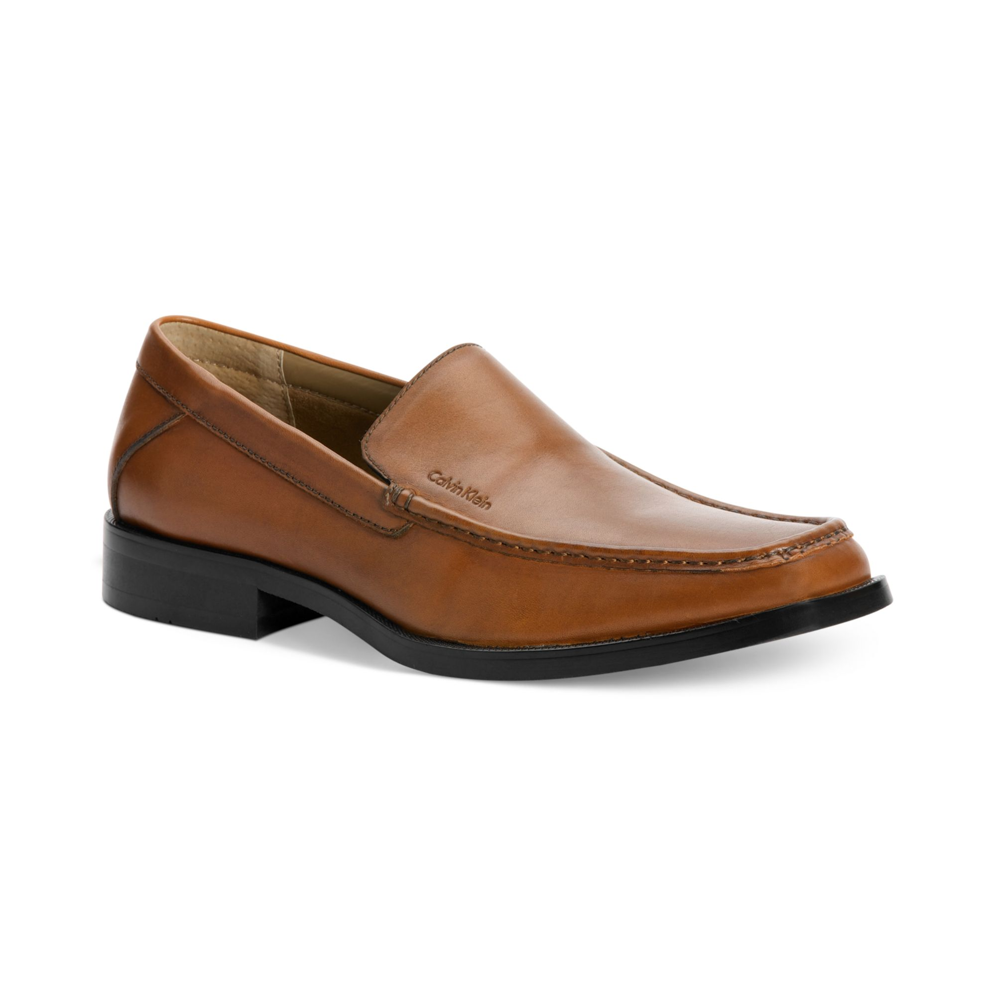 Macys Mens Shoes Calvin Klein