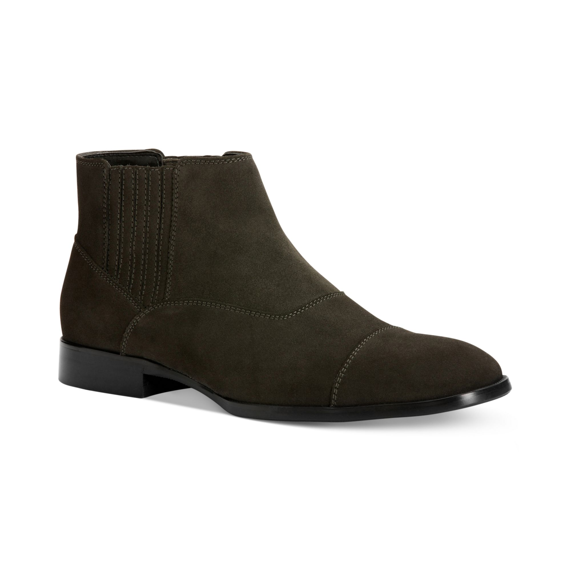 Macy's women's ugg boots keyword after analyzing the system lists the list of keywords related and the list of websites with related content, in addition you can see which keywords most interested customers on the this website.
