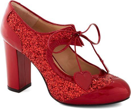 Minna Parikka Shoes Sale