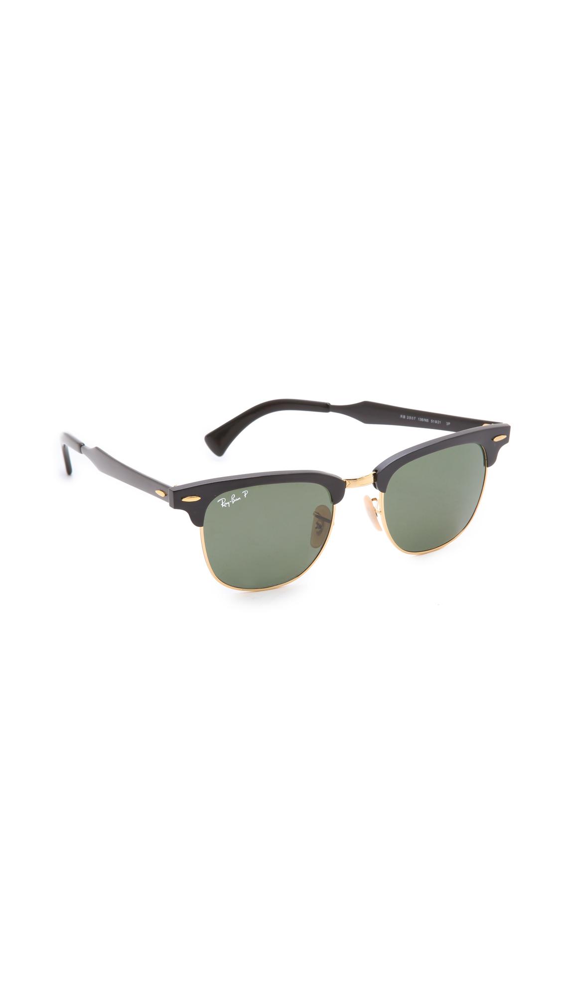 42afb07c62 Oversized Clubmaster Style Sunglasses « Heritage Malta