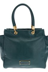 Marc By Marc Jacobs Bentley Tote - Lyst