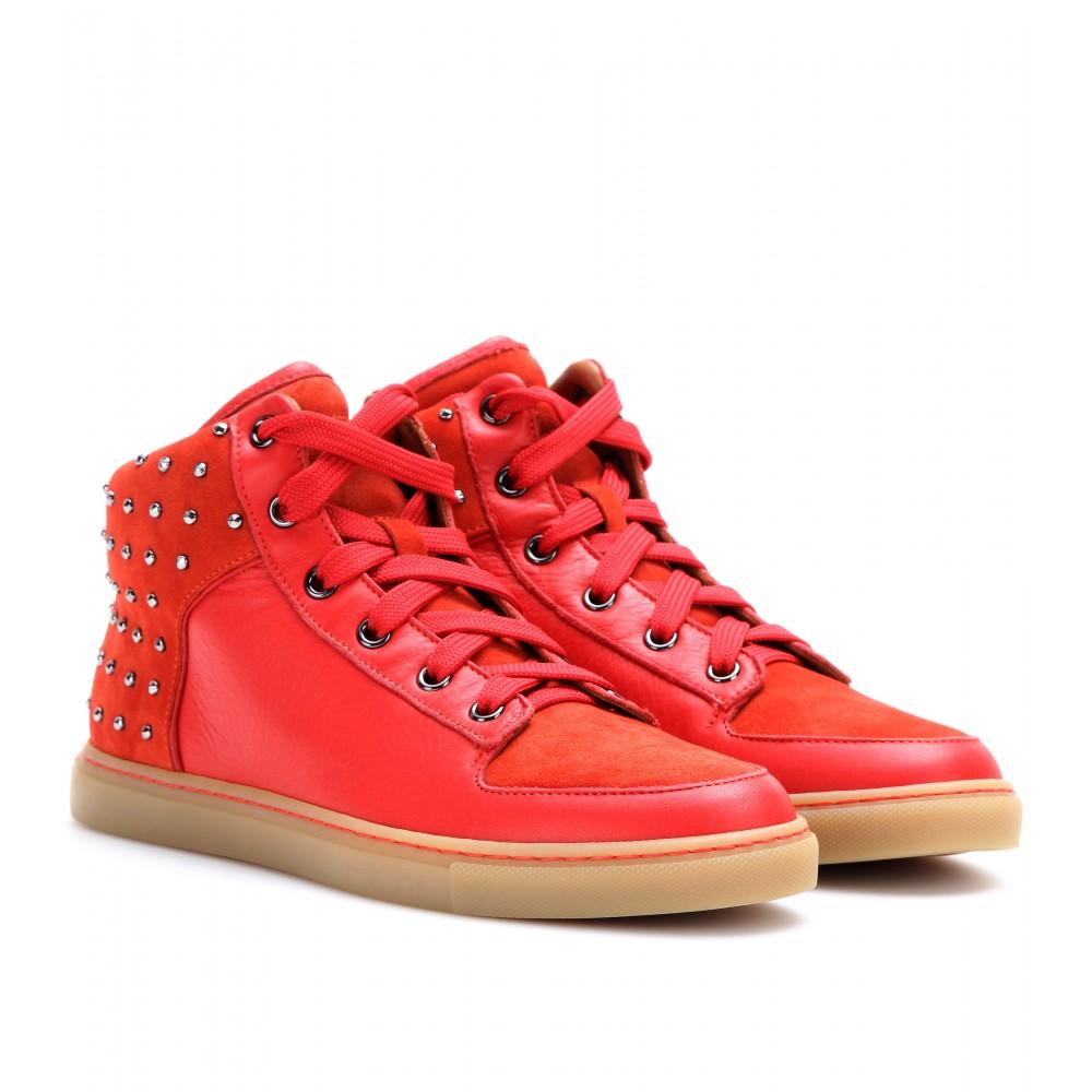 Cinzia Araia Shoes Sale