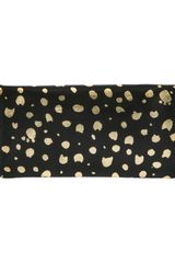 Tsumori Chisato Animal Dot Purse - Lyst