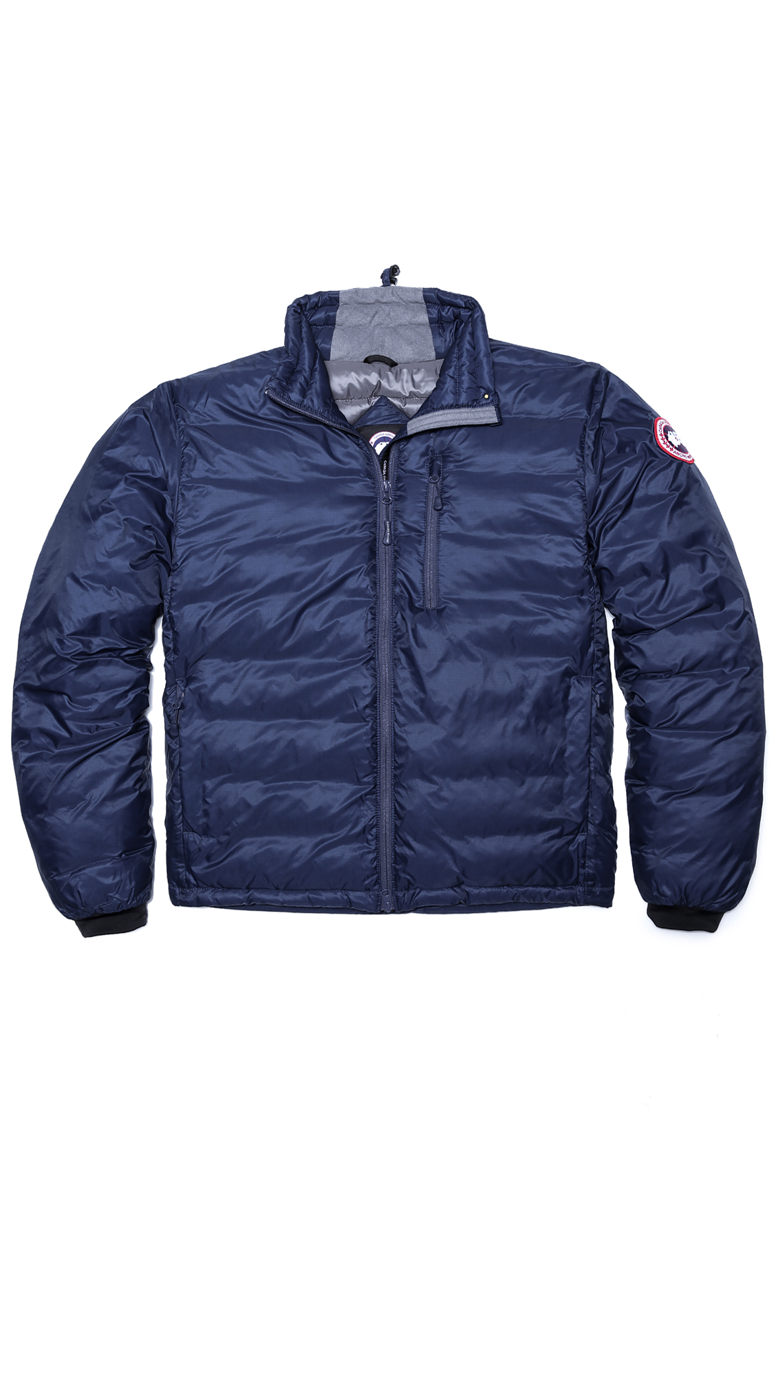 Down Jackets. We have a jacket for every need here at The House. We have the best selection of down jackets with over one hundred currently available.