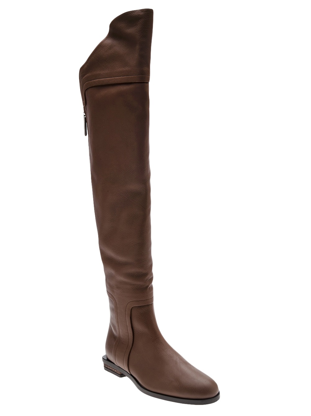 Shop Frye for the finest selection of Knee High and Over-the-Knee Boots, handcrafted Founded in  · Premium Leathers · Free Shipping · Summer New Arrivals12,+ followers on Twitter.