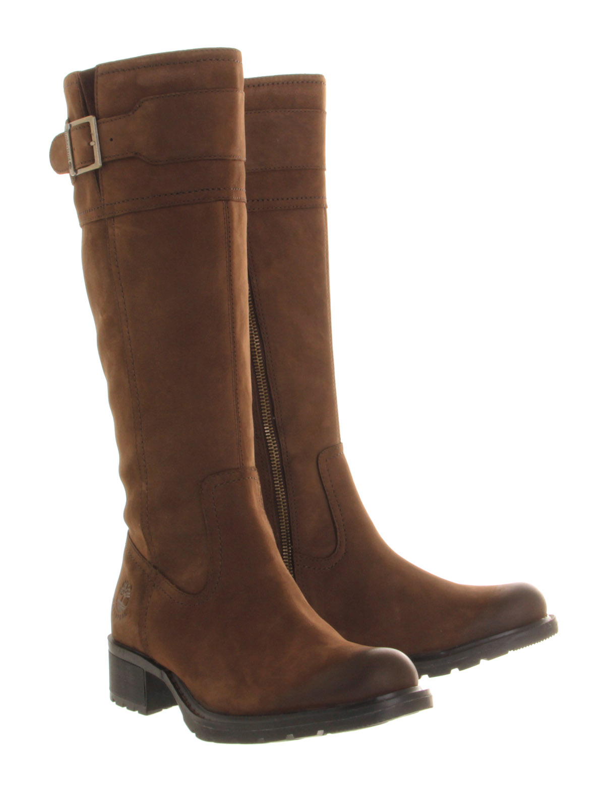 timberland ladies knee high boots