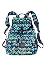 Victoria's Secret Backpack - Lyst