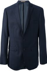 Richard James Formal Suit - Lyst