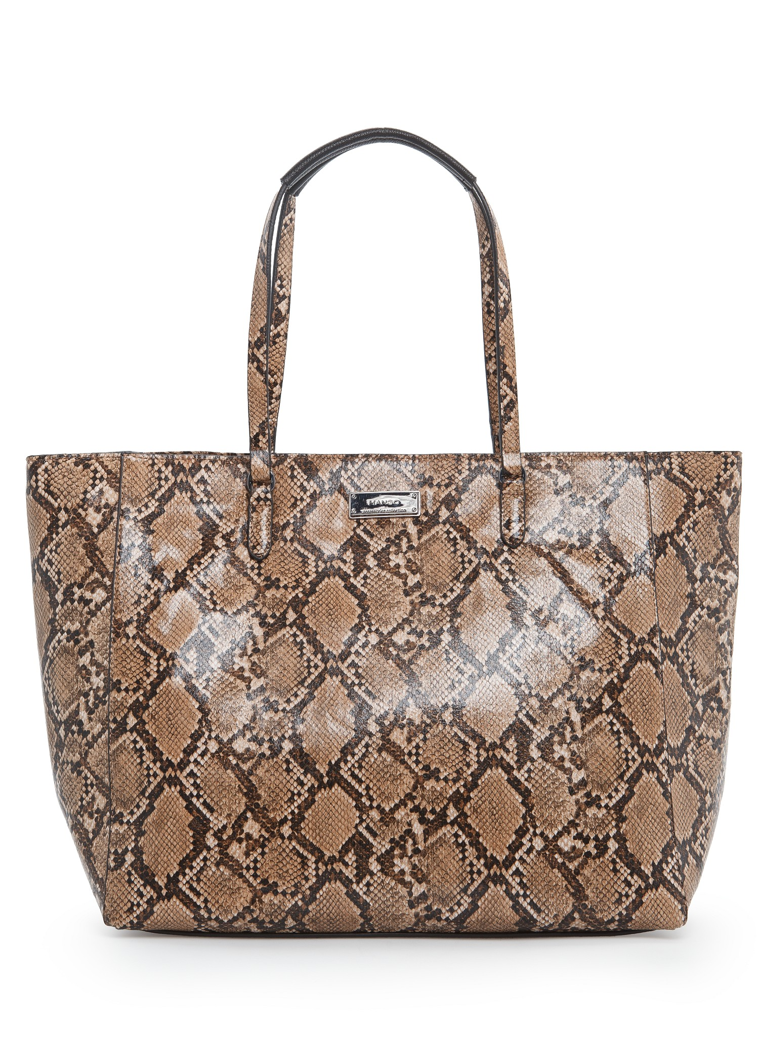 Get the best deals on faux snakeskin handbags and save up to 70% off at Poshmark now! Whatever you're shopping for, we've got it.