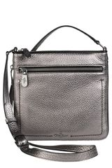 Cole Haan Sheila Crossbody Bag - Lyst