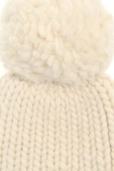 Eugenia Kim Rain Ribbed Knit Beanie Hat - Lyst