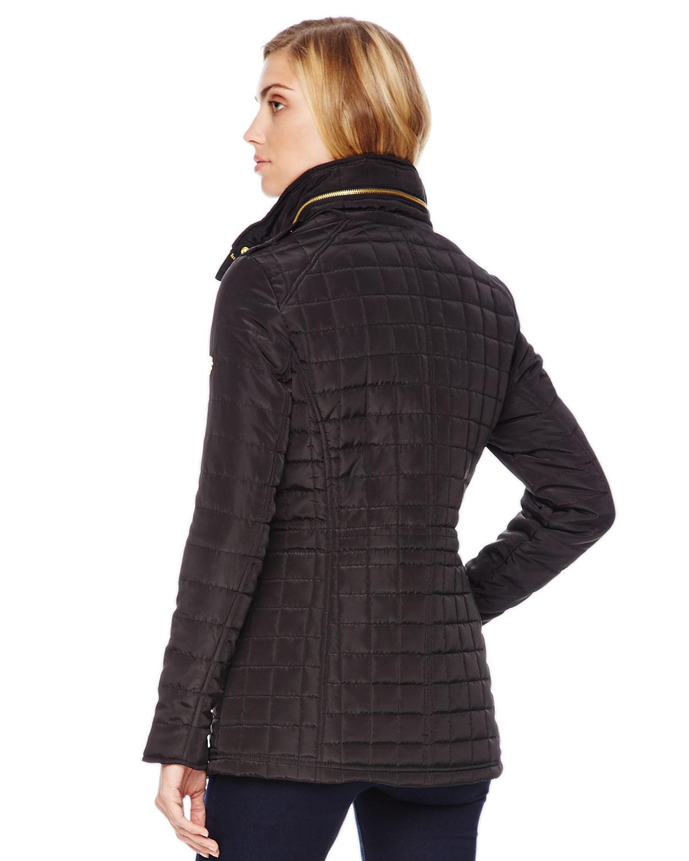 Cheap North Face Jacket