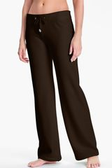 Ugg Double Knit Pants - Lyst