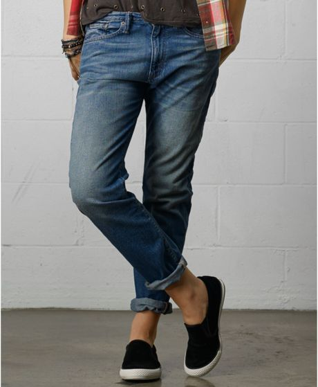 boyfriend jeans for women - photo #17
