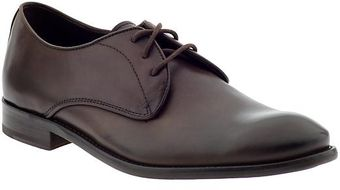 John Varvatos Hallowell Derby - Lyst