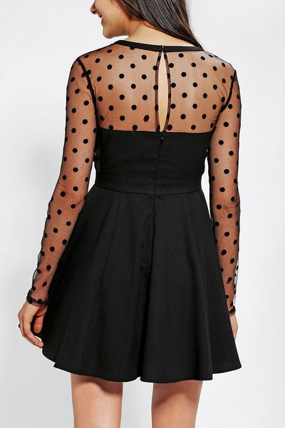 Compare Black Polka Dot Dresses products in Clothes at palmmetrf1.ga, including Sweet Kids Little Girls Black Gold Polka Dotted Overlay Occasion Dress 4, Sweet Kids Big Girls Black Gold Polka Dotted Overlay Occasion Dress , Sweet Kids Little Girls Navy Black Polka Dot Flocked Mesh Christmas Dress .