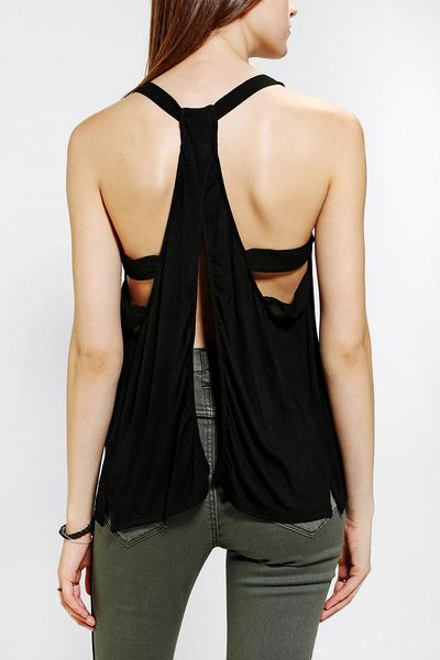 Find great deals on eBay for side cut out top. Shop with confidence.
