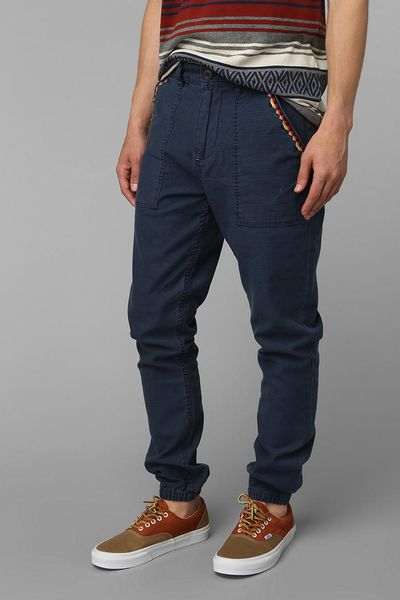 urban-outfitters-dark-blue-koto-embroide
