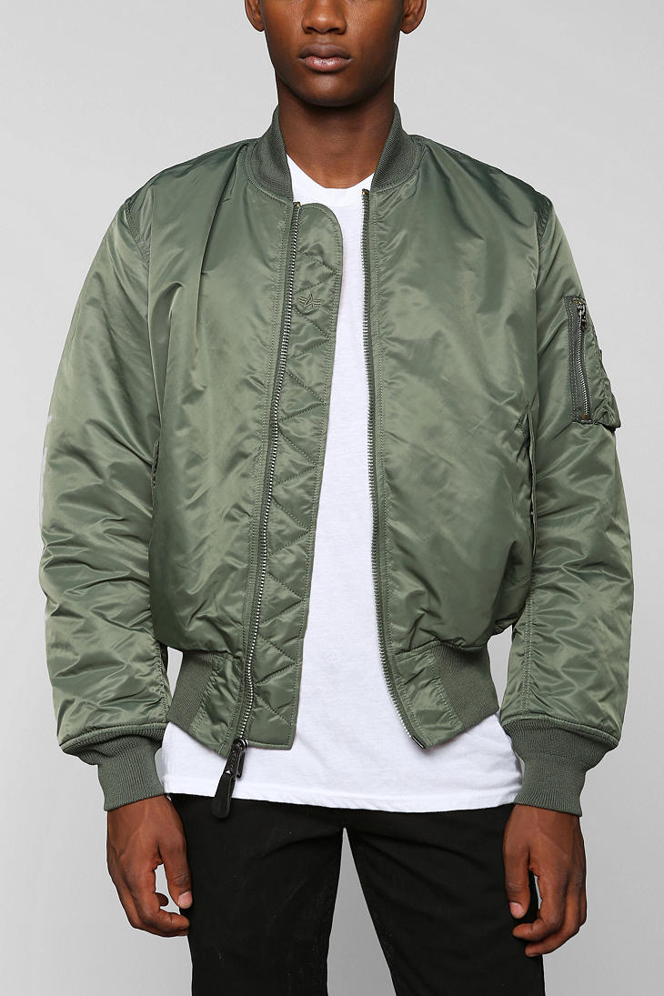 It's just a graphic of Satisfactory Starter Black Label Jacket Urban Outfitters