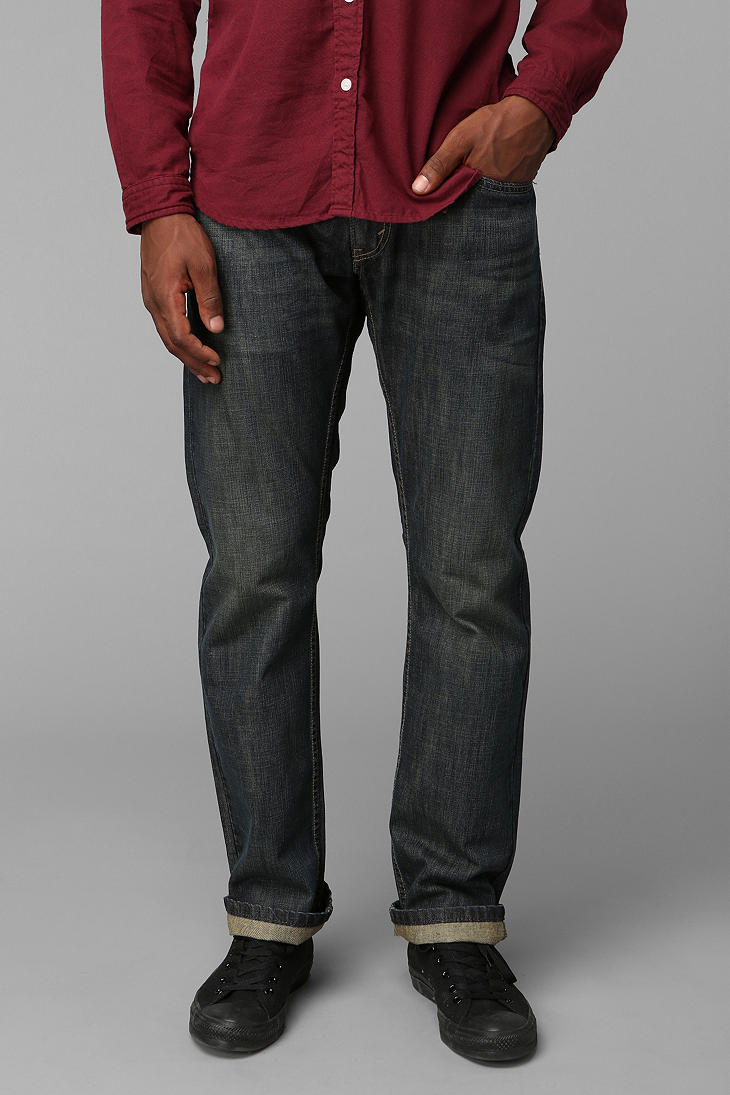 Urban Star Jeans Men