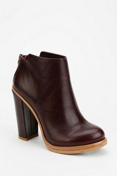 Womens Shoes Nissa
