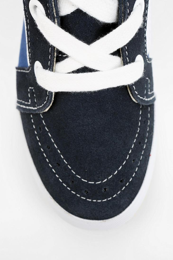 vans sk8-hi hidden wedge womens high-top sneaker  82d86ad2fe2d