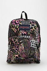 Urban Outfitters Backpack - Lyst