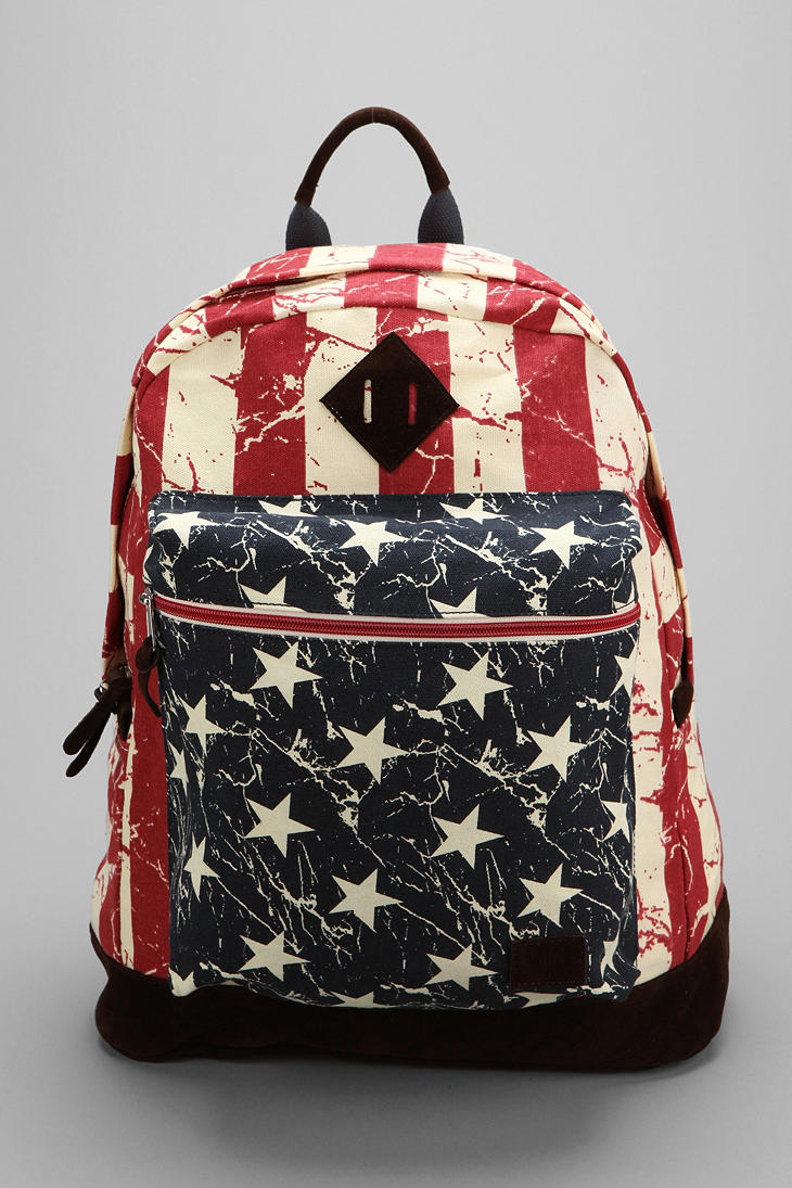 urban backpack Buy ogio urban 17 laptop backpack at luggage pros shop our selection of ogio in many colors, sizes and styles.