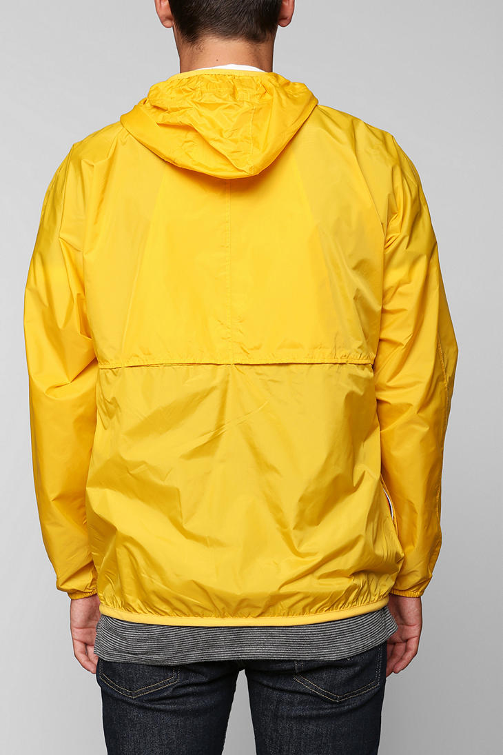 85f8281a8022 Image is loading ADIDAS-SHADOW-TONES-PACK-WINDBREAKER-JACKET-Yellow-nmd-