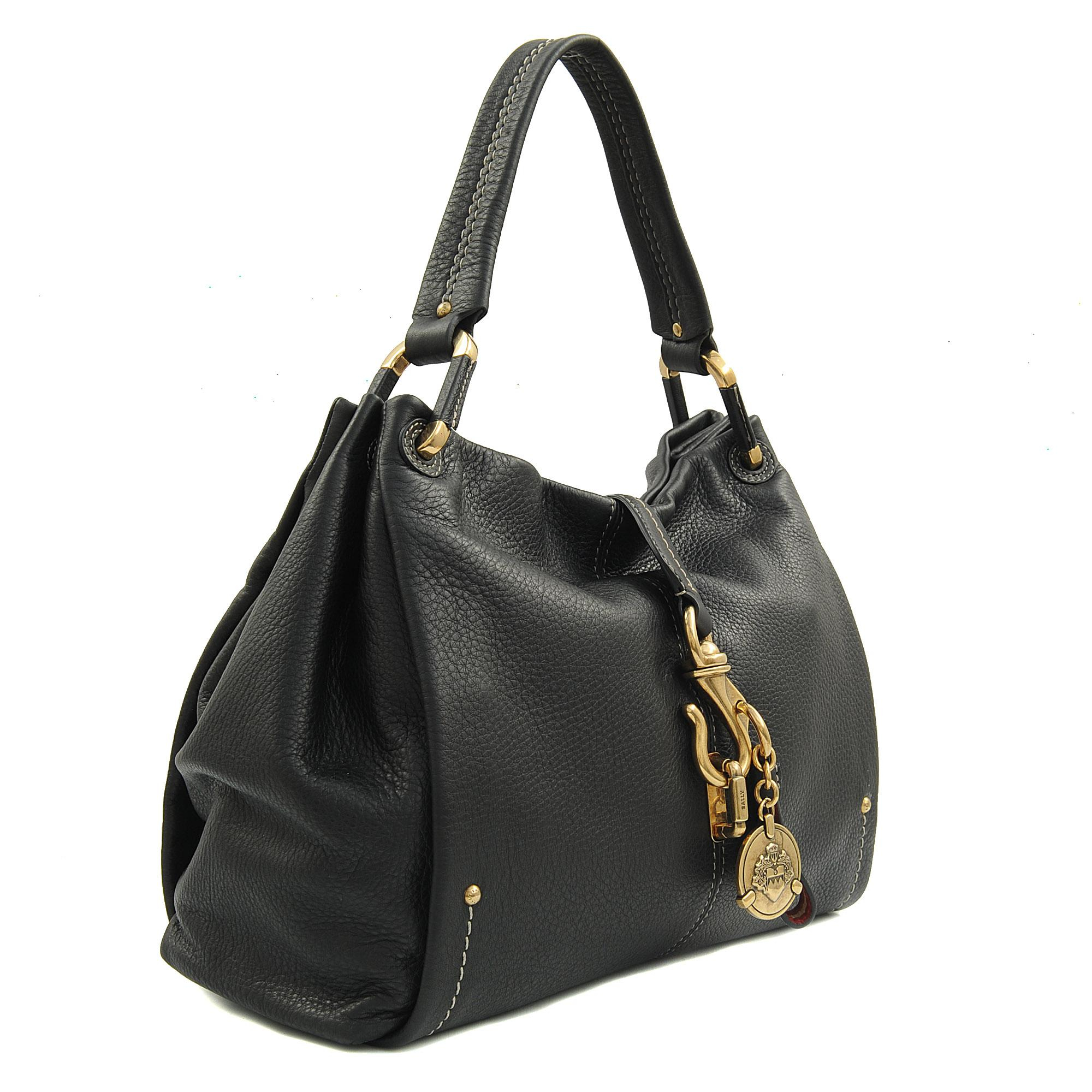Creative After We Check It, The Goods Will Be Discounted On Sale Time Condition Used Condition Rank B Brand Bally Gender Women Style Bagpurse Model  Model Number  Color Black X Beige Material Leather X Canvas Sizecm About