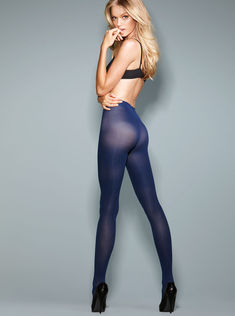 Find great deals on eBay for navy blue pantyhose. Shop with confidence.
