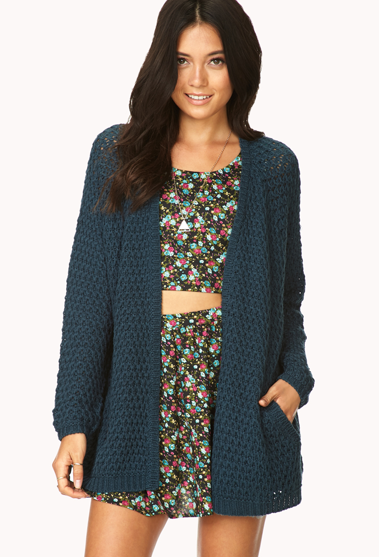 For cardigan womens 21 dresses forever sweaters west