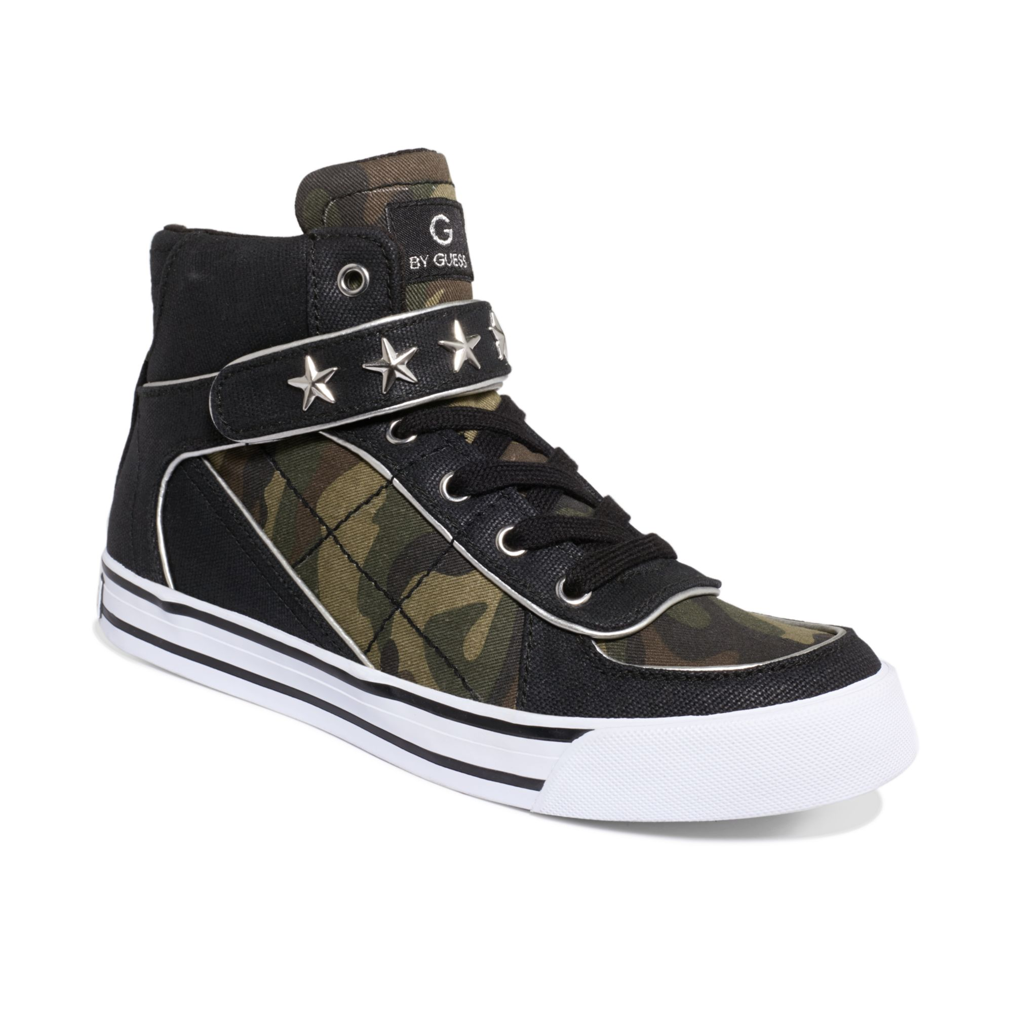 Diesel Womens Shoes For Sale