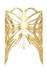 Kelly Wearstler Monarch Cuff - Lyst