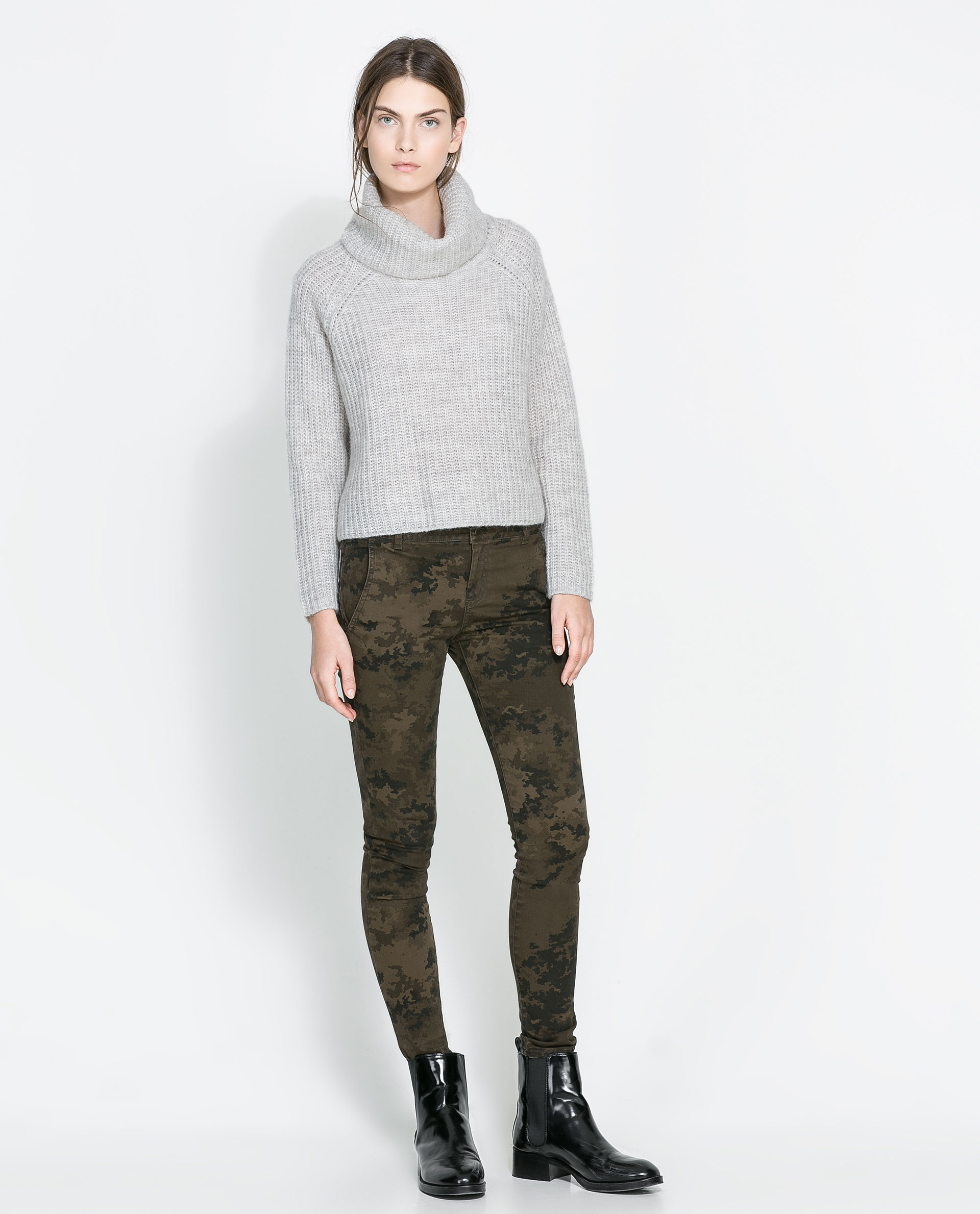 Unique Camouflage Clothing For Women Is Surprisingly Popular Right Now I Recently Caught On To The Ladies Camo Clothing Fashion Trend And After Reading This So Will You In Addition To Being Trendy Camouflage Clothing For Women Can Be