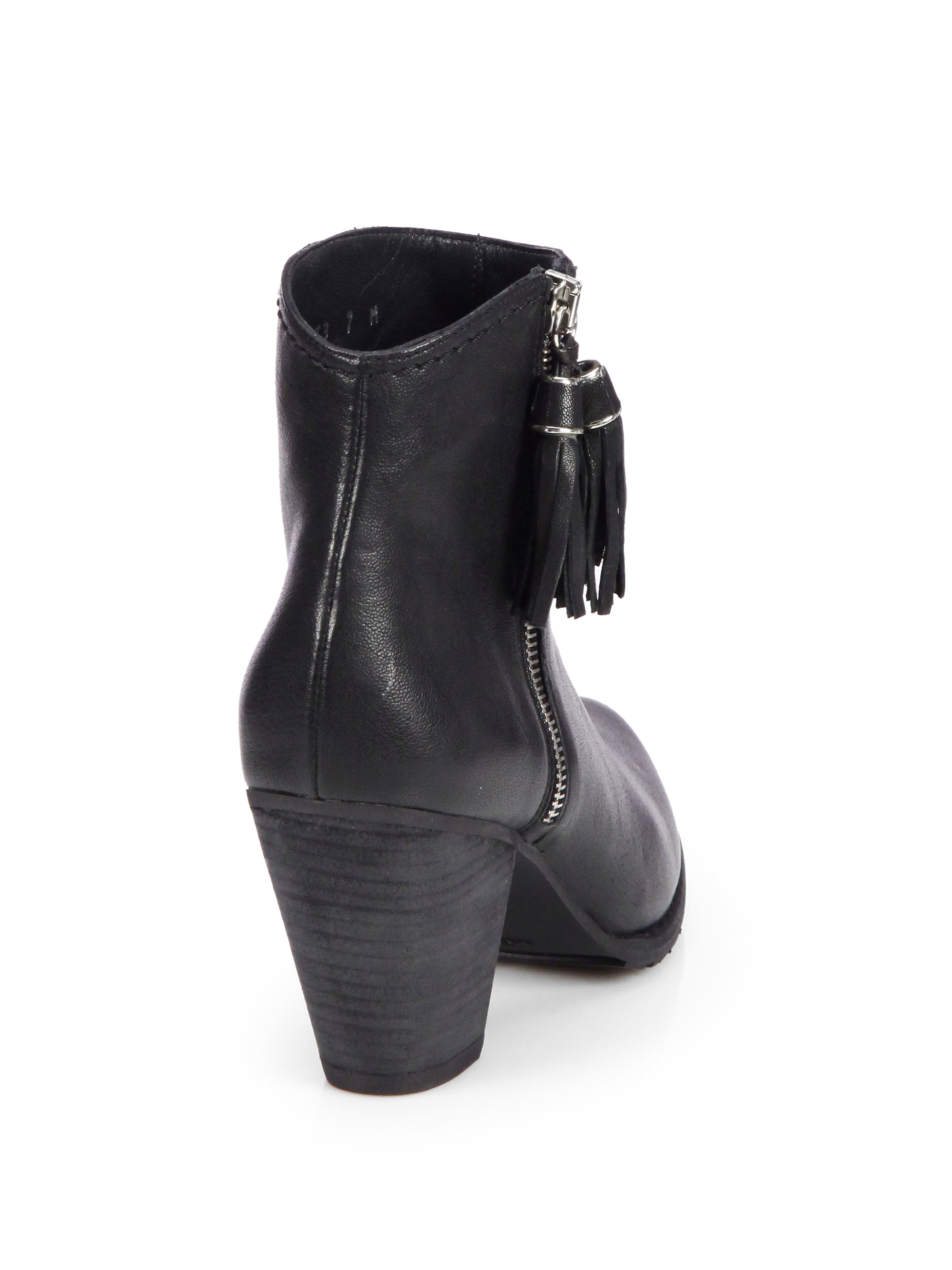 Stuart Weitzman Nuprancing Ankle Boots buy cheap browse free shipping low shipping fee BALiz7u
