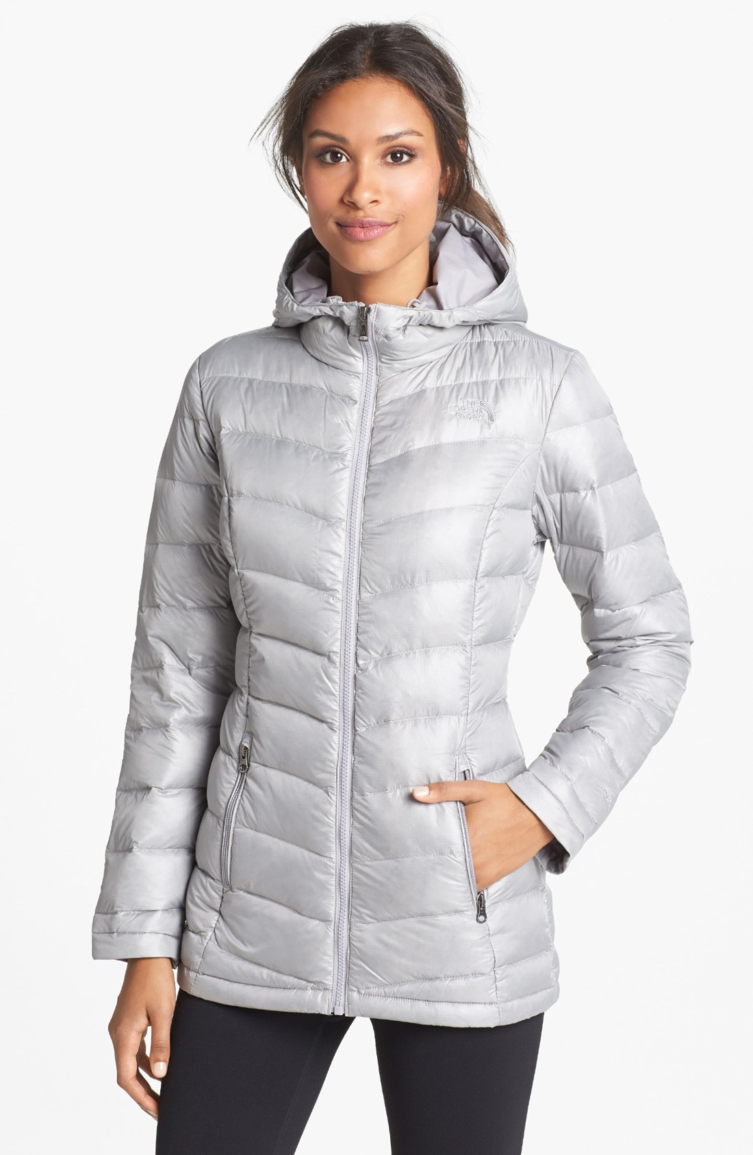 e88fa5f09 italy the north face loralei down jacket uk 8f13f 54eba