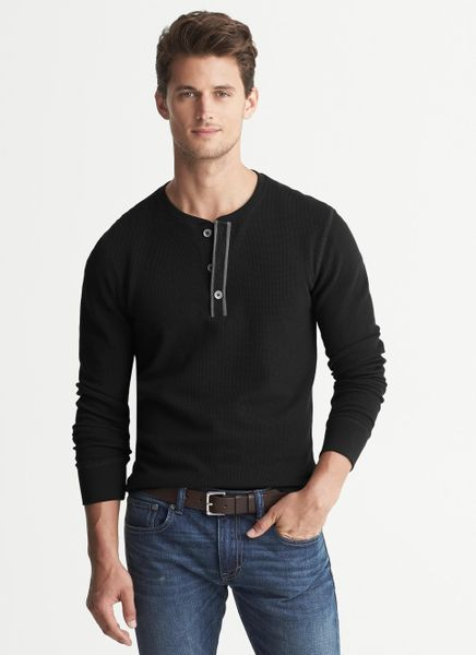 Shop eBay for great deals on Banana Republic Shirts for Men. You'll find new or used products in Banana Republic Shirts for Men on eBay. Free shipping on selected items.