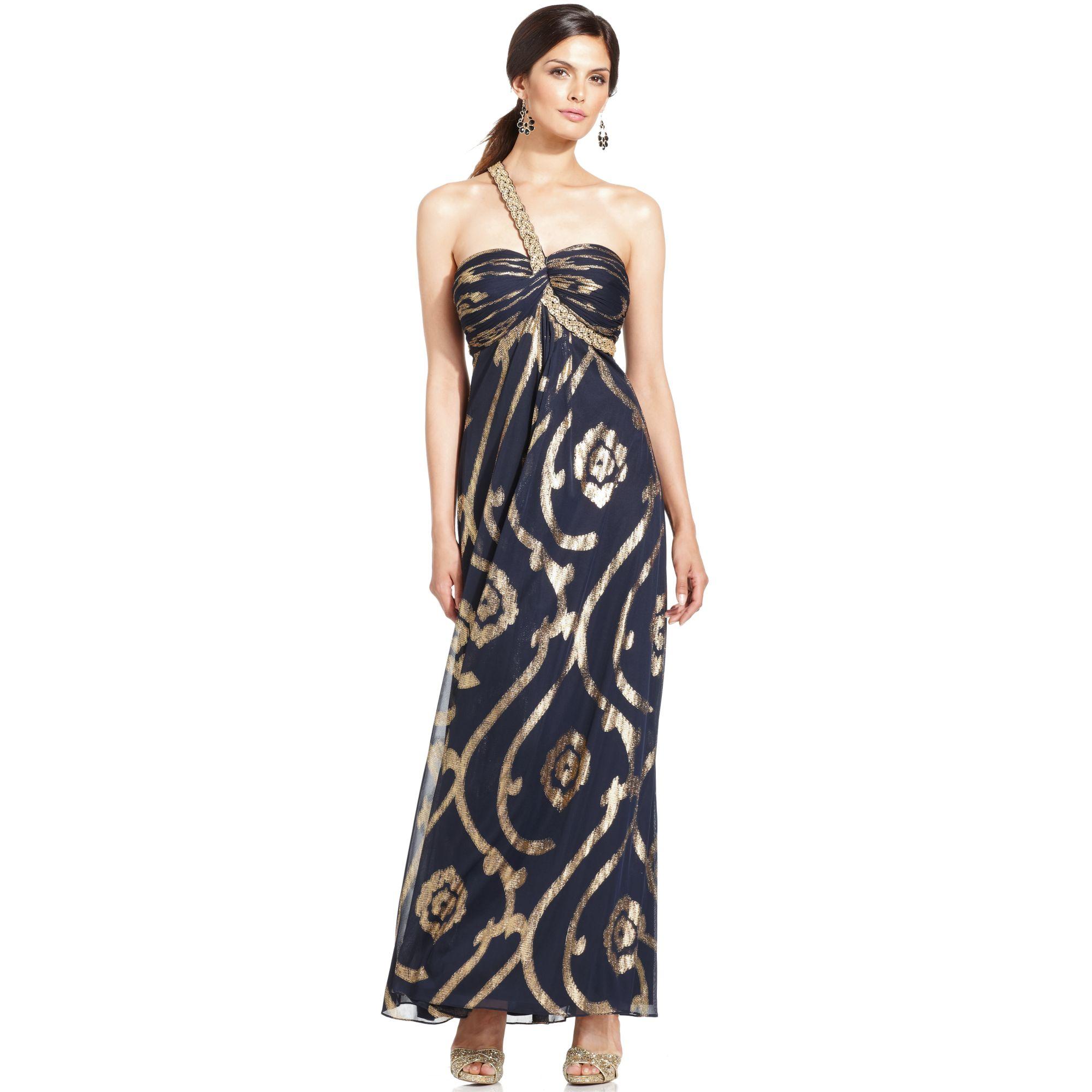 Prom Dresses Macy S