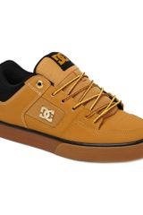 Dc Shoes Sneakers - Lyst