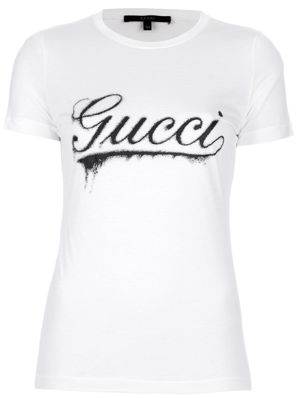 Nike Shirt For Women