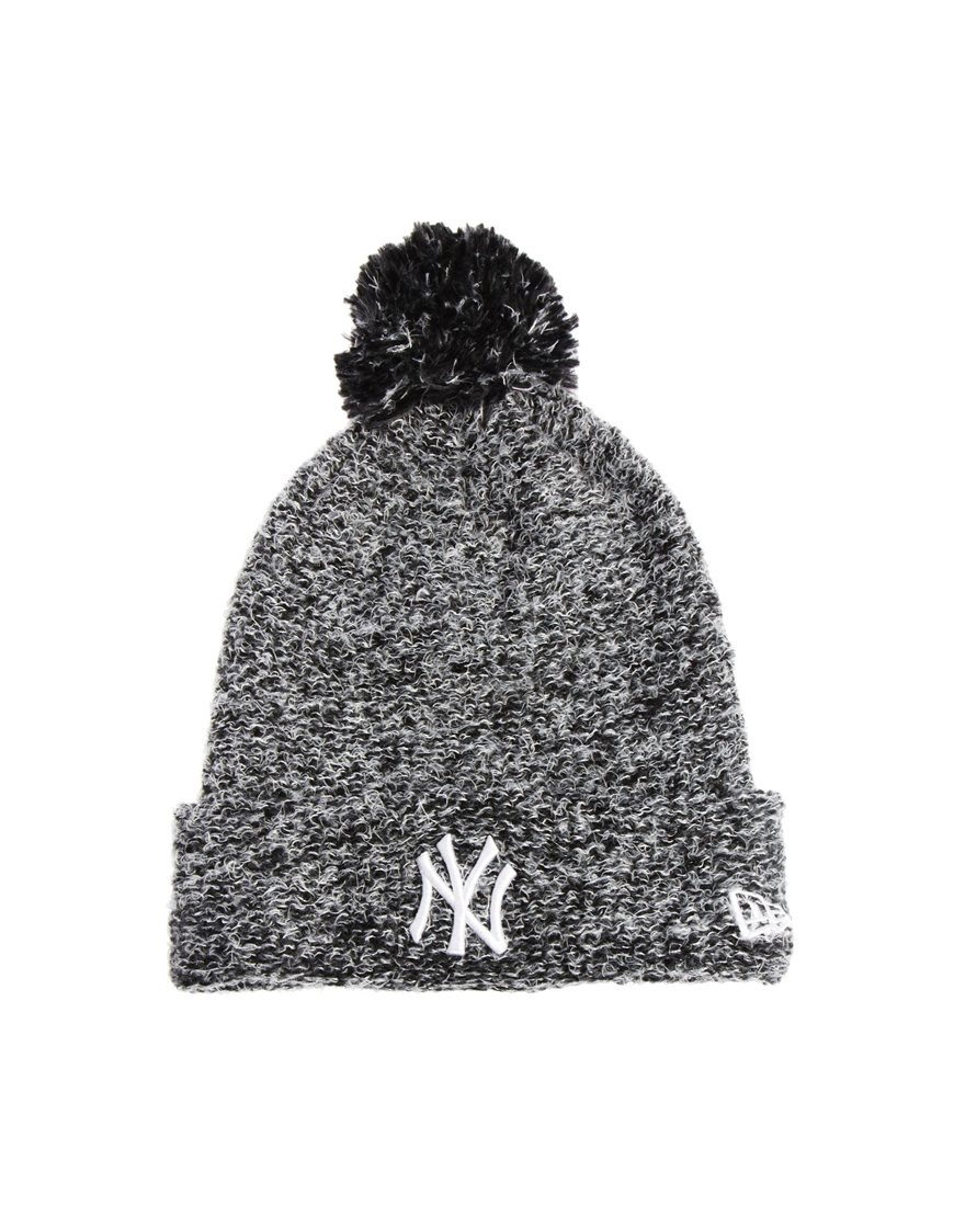 3fcef6223cb464 New Era Yankees Beanie giftedoriginals.co.uk