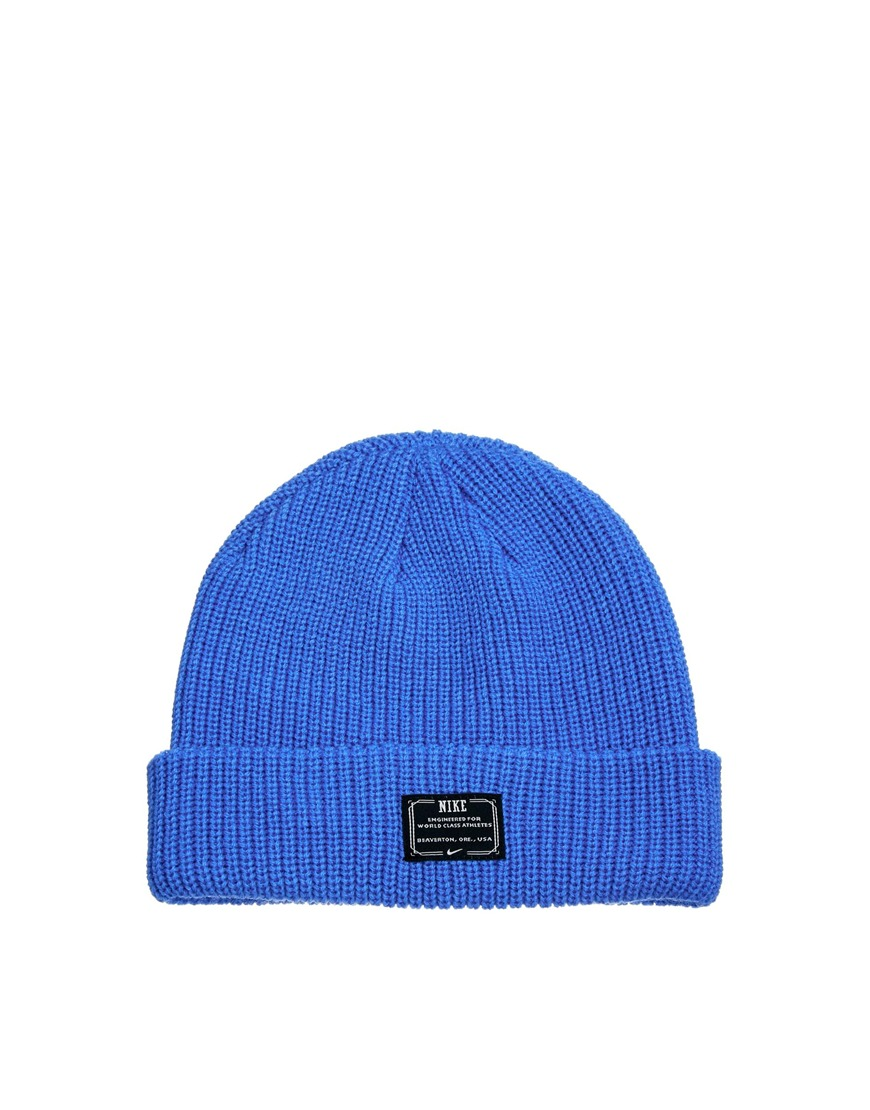 59103b57b1b Gallery. Men s Yellow Beanies Men s Wide Brim Hats Men s Summer Caps ...