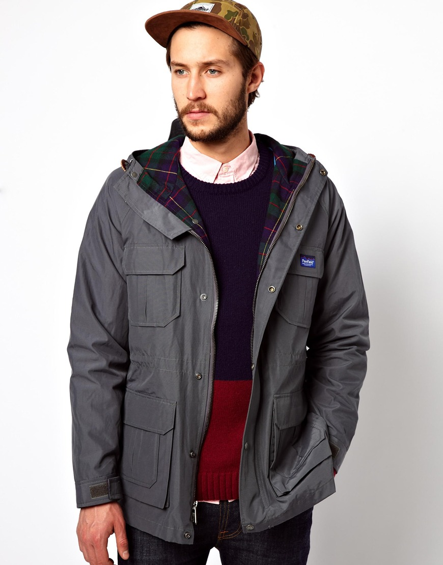 penfield men Shop designer items by penfield online choose the perfect piece for you: easy, quick returns and secure payment.