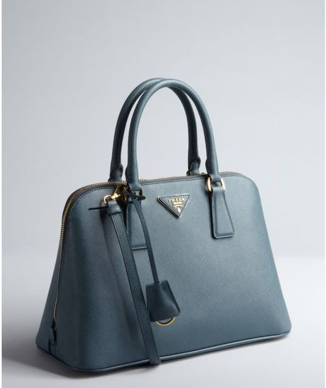 prada new season handbags - prada-marine-marine-blue-saffiano-leather-double-zip-top-handle-handbag-product-1-14117792-077938676_large_flex.jpeg