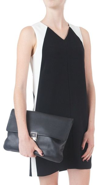 Rag & Bone Solo Dress - Lyst